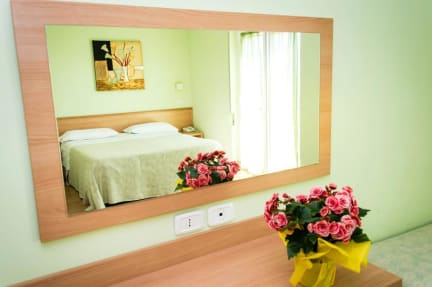 Photos of Hotel Dei 7