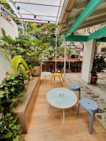 La Playa Hostel & Rooftop照片