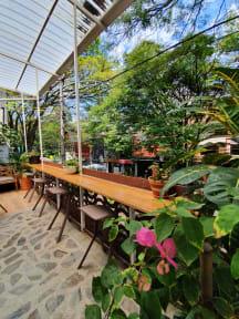Фотографии La Playa Hostel & Rooftop