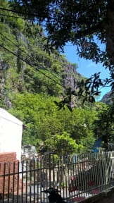 Photos of Tam Coc Bamboo Homestay