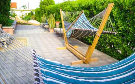 Agua Clara Eco Suitesの写真