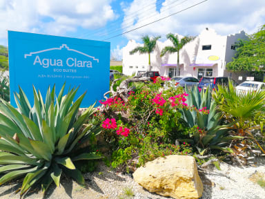 Photos de Agua Clara Eco Suites