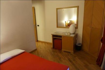 Roma dei Papi - Hotel de Charme tesisinden Fotoğraflar