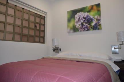 Photos de Hotel Morazul