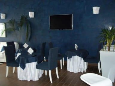 Photos of Hotel Noto Marina