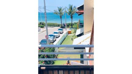 Photos of Quatro Ilhas Beach Hostel