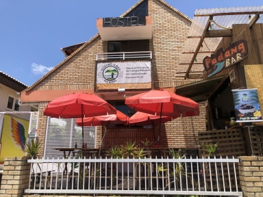Фотографии Quatro Ilhas Eco Hostel