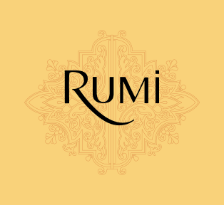 Photos de Rumi