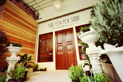 Photos of Yoo Yen Pen Sook