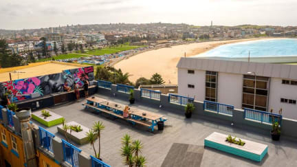 Photos of NOAHS Bondi Beach
