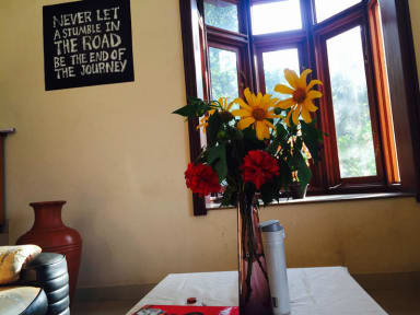 Photos of Dandelion Guesthouse