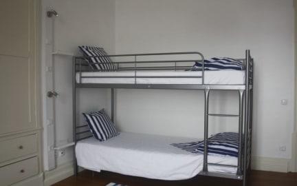 Фотографии Hostel 402