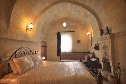 Photos of Castle Inn - Cappadocia