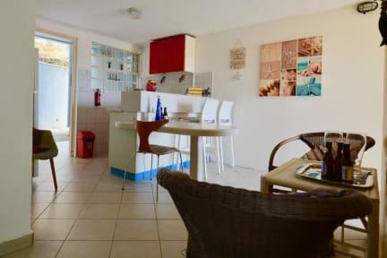 Salinja View Student Apartments tesisinden Fotoğraflar