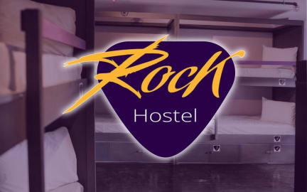 Foton av Rock Hostel
