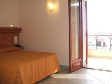 Photos de Hotel Il Nuovo Gabbiano