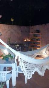 Hostel e Pousada Casa de Chicaの写真