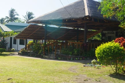 Fotos von Mahogany Upland Resort