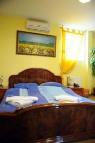 Bilder av Pleso Hotel