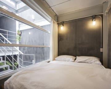 Fotografias de On The Bed