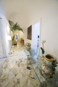 Billeder af B&B Palazzo Bruca