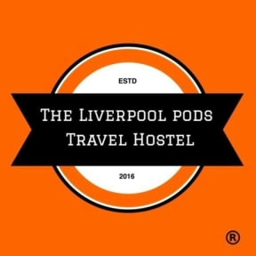 Fotos de The Liverpool Pod