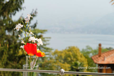 Photos of Lake Como Hostel La Primula II