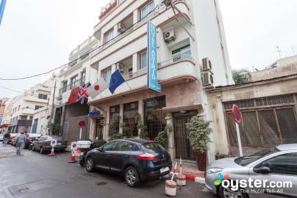 Fotos de Hotel Astrid