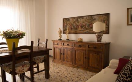 Фотографии Cav Costa degli Etruschi