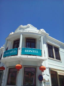 Photos of Casa Azul Hostel