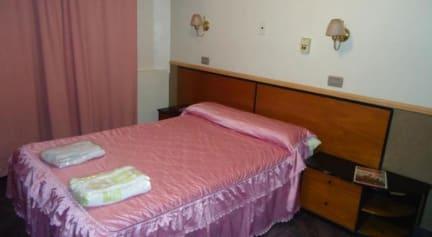 Fotos de Hotel Recoleta