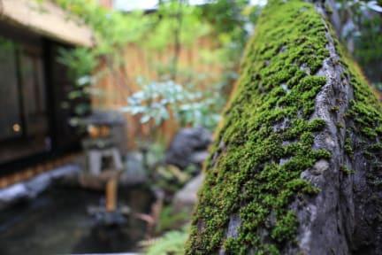 Photos of HOSTEL WASABI Kyoto Machiya Soba