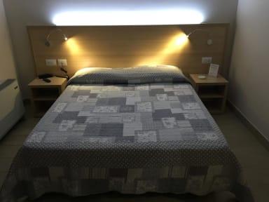 Фотографии Hotel San Biagio