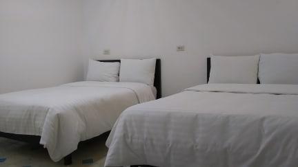 Hotel La Catedral Mérida tesisinden Fotoğraflar