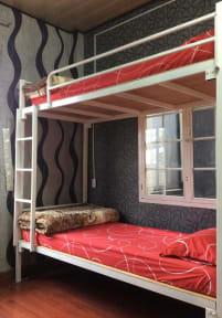 Foto di Dalat Lucky D's Hostel