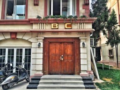 Photos of BC Villa Inn Hostel