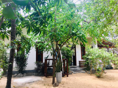 Photos of Little Lagoon Hostel