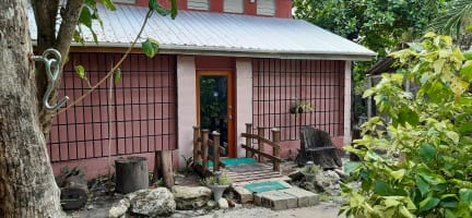 Casa Rickys照片