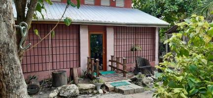 Photos of Casa Rickys