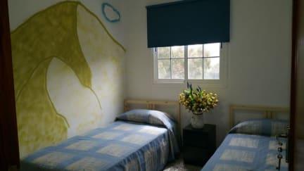 Fotos de Del Pino Hostel