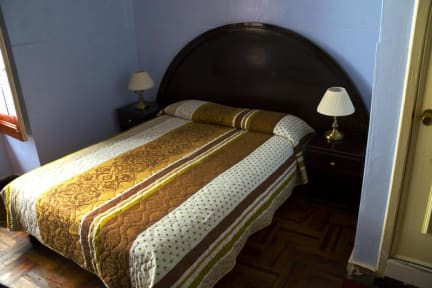 Photos of Hostal Juana de Arco