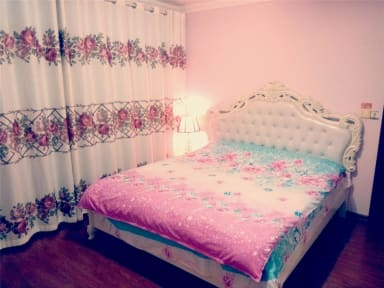 Photos de Guiyang Dream Garden Homestay