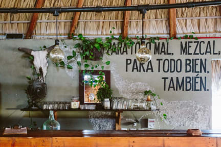 Fotografias de Puerto Dreams Hostel