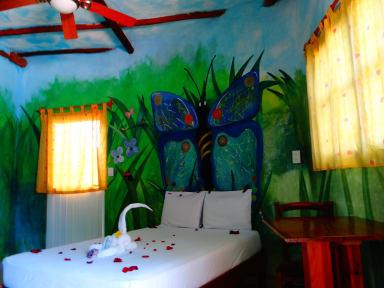 Fotografias de Hotel Casa Tucan