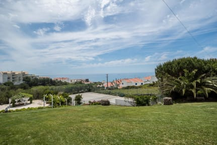 Photos of Ericeira Villa Surf Camp Hostel