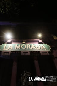 Photos of La Morada Hostel