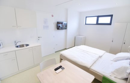 Bilder av Windward Hostel Zadar