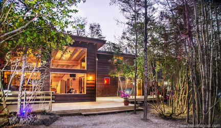 Фотографии Okori Hostel Pucon