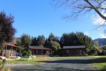 Fotos de The Barn