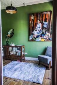 Photos of Most Art Boutique Hostel